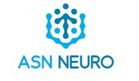 Neurology Research Network