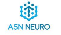 Neurology Research Network